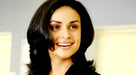 If stars take political stand, their bread & butter is hit: Gul Panag