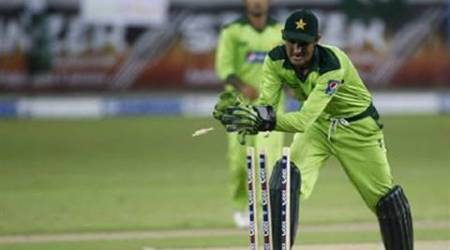 pakistan, pakistan cricket, pakistan team, pakistan cricket team, cricket news, sports news