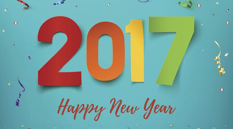 Image result for 2017 wishes images