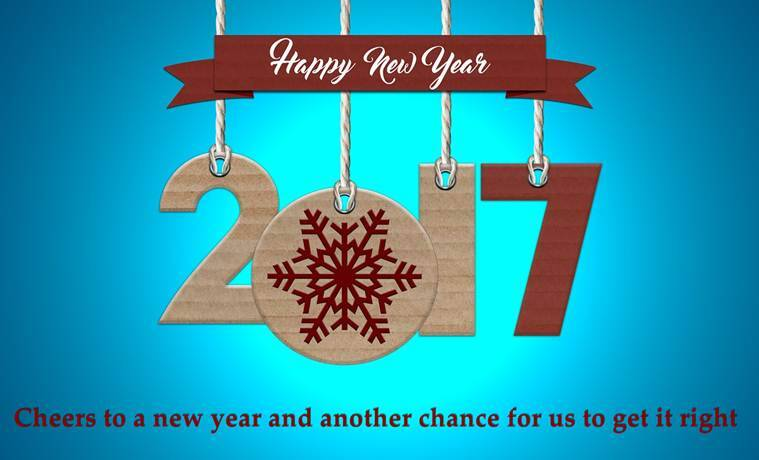 happy-new-year-card