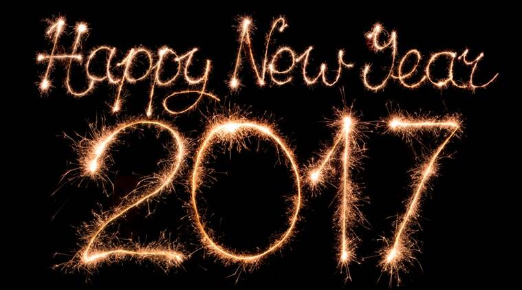 happy new year happy new year 2017 wishes new year wishes happy 2017