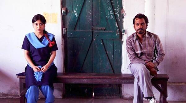 haraamkhor trailer, haraamkhor nawazuddin, haraamkhor film release, haramkhor trailer, haraamkhor ban, haraamkhor nawaz shweta, haraamkhor film, haraamkhor controversy, haraamkhor first look, haraamkhor news, nawazuddin films, nawazuddin siddiqui, bollywood news, indian express, indian express news