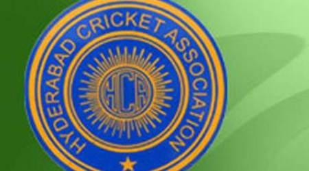 Hyderabad Cricket Association, cricket corruption, HCA corruption, cricket, hyderabad cricket, U 19 match, junior hyderabad cricket team, anti-corruption bureau, HCA audit report, Lodha Committee, BCCI, Supreme court, indian express news, sports news, cricket news