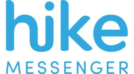 Hike Messenger announces new 'Video Stories' feature, rolls out today