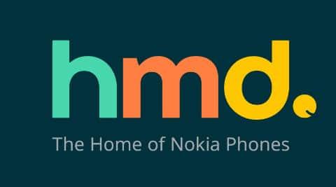 India key market for Nokia's next phase of growth journey: HMD