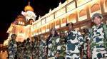 Heart of Asia conference begins in Amritsar, tackling terror in region on agenda