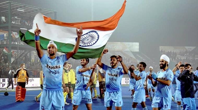 India Junior Hockey team, Junior Hockey World Cup final, Junior Hockey World Cup, India vs Belgium, Ind vs Belgium Hockey, Hockey news, Hockey