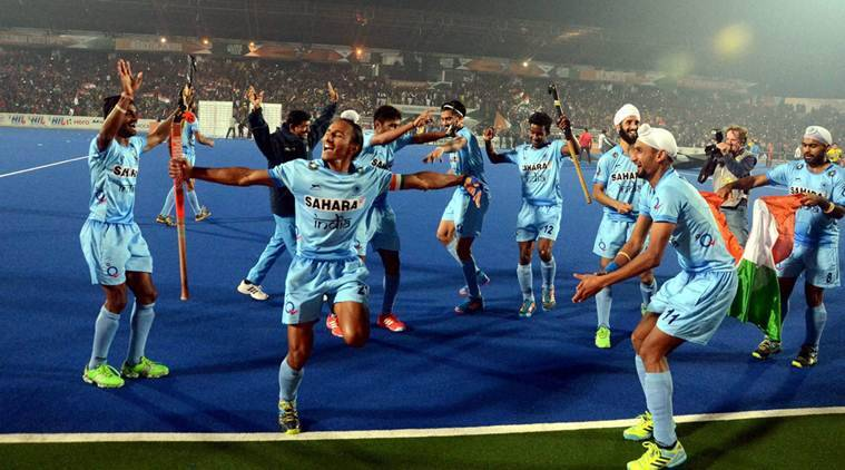 India Juniors Hockey team, Junior Hockey World Cup, Hockey Junior World Cup, Gurjant Singh, Harmanpreet Singh, Hockey India, Hockey news, Hockey