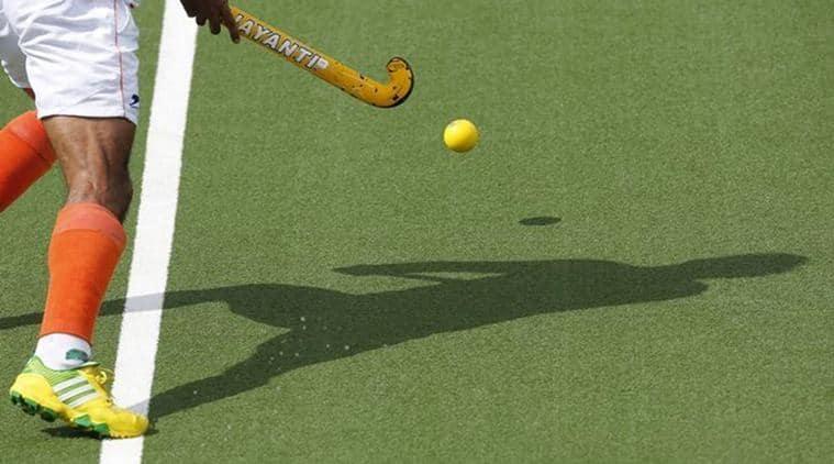 Hockey, India Hockey, Hockey India, Madhya Pradesh Hockey, Hockey news, Hockey