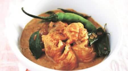 Holiday food, Christmas food, food during holidays, Holiday food in India, India news, latest news, National news, food news, India food