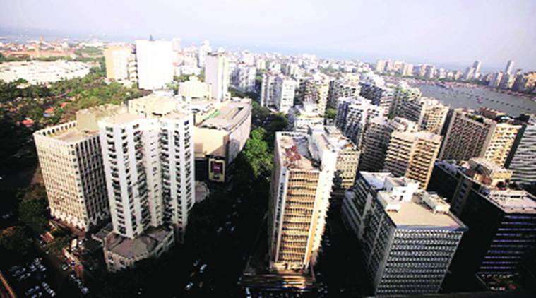 maharashtra housing act, housing rules maharashtra, housing rules, mumbai real estate, maharashtra real estate, india news