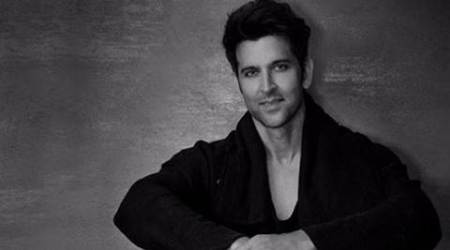 Hrithik Roshan is second Sexiest Asian of 2016, and we have no doubts
