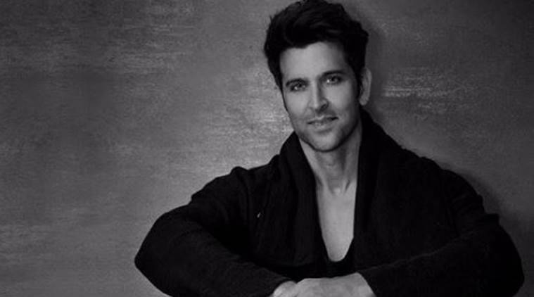 hrithik roshan, sexiest asian 2016, most handsome man, sexiest second asian, hrithik roshan sexiest asian, hrithik roshan handsome man