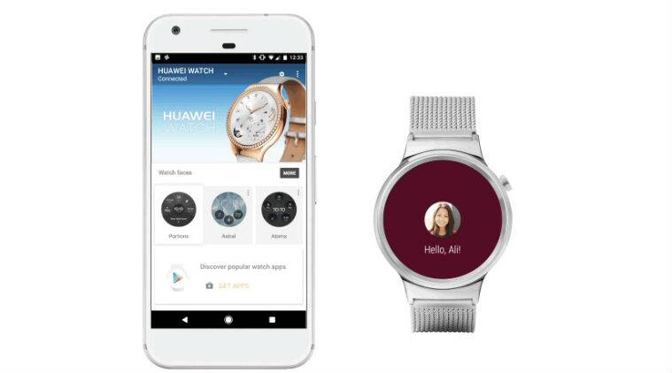 Google, Android, Android Wear 2.0 Developer Preview, Android Wear 2.0 features, Android Wear 2.0 new features, authentications, developer preview, play store, swipe to dismiss, smartphones, gadgets, technology, technology news