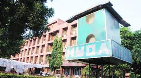 Haryana: Govt renames HUDA to 'avoid confusion' withHooda