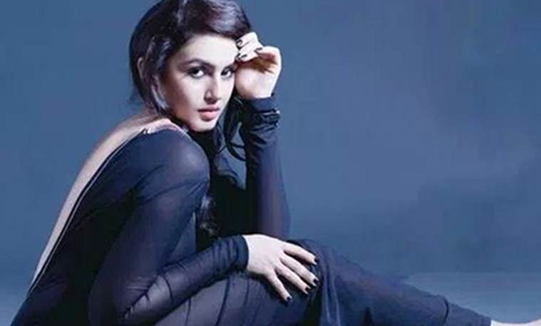 Huma Qureshi, Huma Qureshi actor, Huma Qureshi news, Huma Qureshi films, Huma Qureshi movies, Viceroys house, Viceroy's House, Viceroys house huma Qureshi, Huma Qureshi Viceroys house, entertainment news, indian express, indian express news, Gurinder Chadha, Gurinder Chadha news