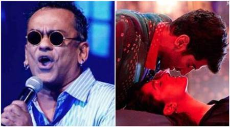 Humma Humma: Remo Fernandes damns the OK Jaanu song as pale,insipid