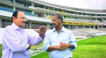 Hyderabad cricket audit dirt: Freebies, theft, favours