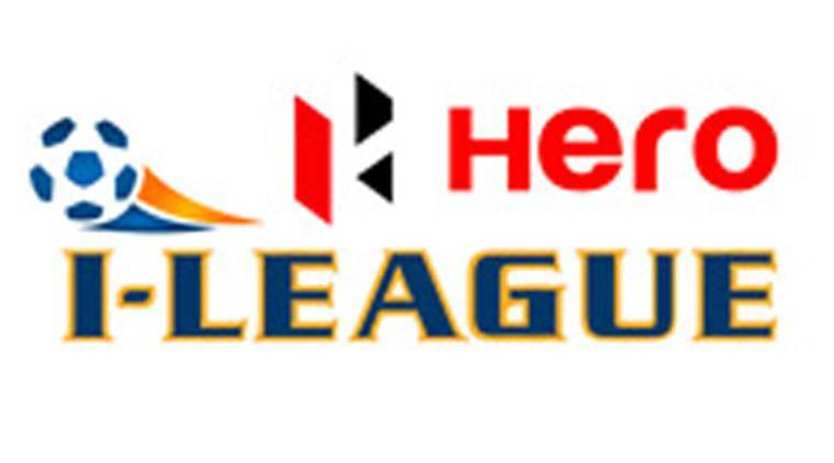 Hero I-League wins silver at SPIA awards