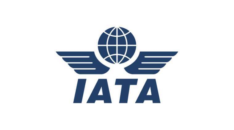 IATA, IATA chief, aviation, aviation india, india aviation market, udaan, india udaan, aviation, airline levy, aviation competition, indian express, india news