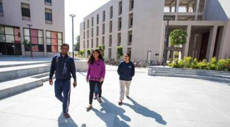 IIT-Gn to increase association with other engineering colleges