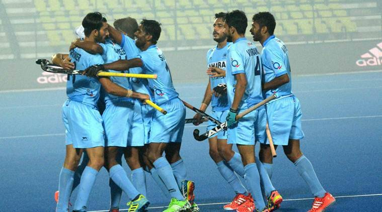 india vs england, junior hockey world cup, jr hockey world cup, india hockey, england hockey, hockey news, sports news
