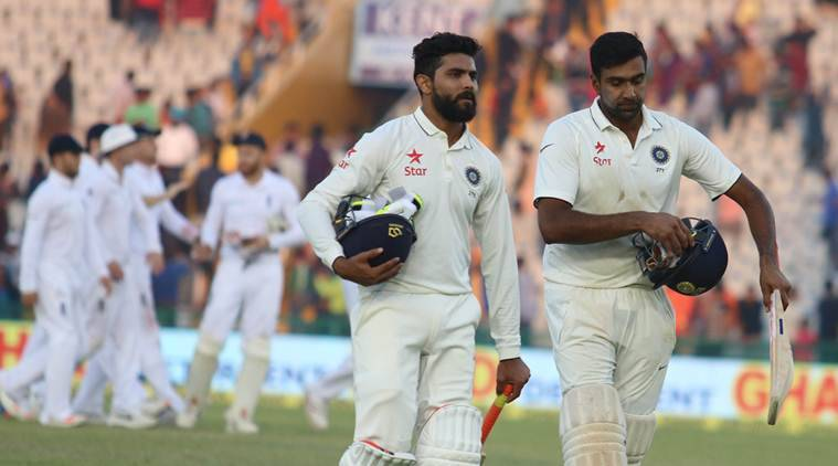 India vs England, Ind vs Eng, India England Test series, Ind Eng Tests, India tailenders, R Ashwin, Jayant Yadav, Ravindra Jadeja, cricket news, sports news