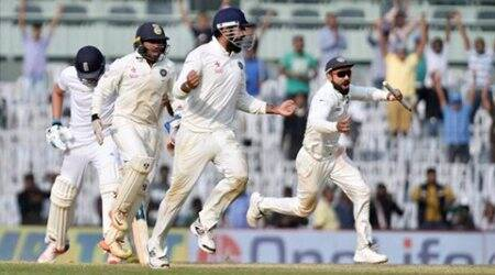 india vs england, india vs england fifth test, ind vs eng 5th test, india vs england score, india vs england highlights, india test matches, india unbeaten run in Test matches, india test matches 2016, cricket news, sports news