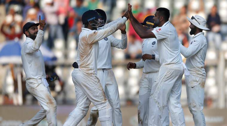 India vs England, India vs England Report, Ind vs Eng Test, India England Day 4 Test, Virat Kohli, Kohli, Jayant Yadav, Jayant, India England highlights, India England video, cricket news, sports news