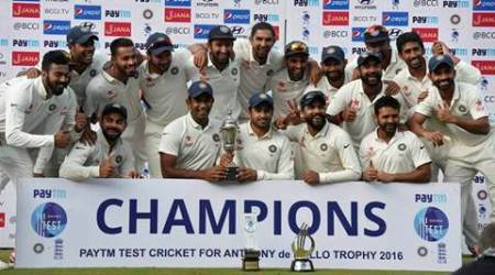 India vs England, Ind vs Eng, India vs England stats, Ind vs Eng stats, India beat England 4-0, England tour of India 2016, Cricket stats, Cricket news, Cricket
