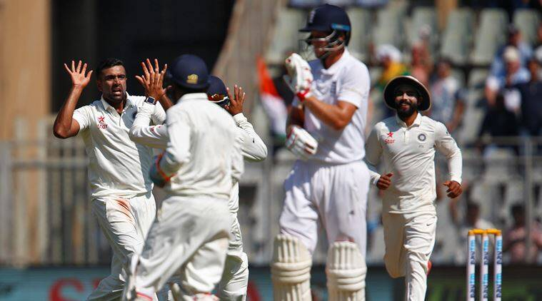India vs England, Ind vs Eng, Ind vs Eng 4th Test, Ind vs Eng Mumbai test, Mumbai Test, Wankhede, Wankhede crowd, Cricket news, Cricket