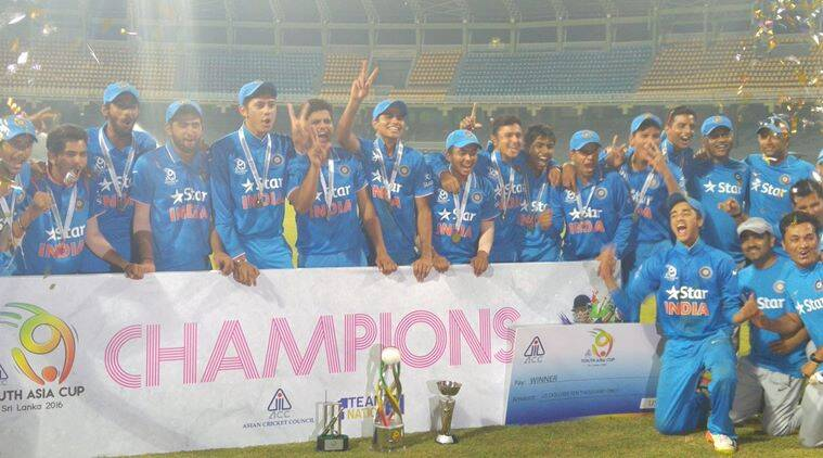 India u19, Sri Lanka u19, India vs Sri Lanka, India Sri Lanka Asia Cup, Ind vs SL Asia Cup final, Youth Asia Cup, Asia Cup U-19, U-19 Asia Cup, Cricket