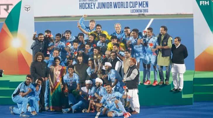 india hockey, hockey india, india hockey team, india vs belgium, belgium vs india, india junior hockey, hockey world cup, junior hockey world cup, hockey news, hockey