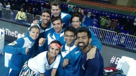 iptl, international premier tennis league, indian aces, india, tennis news, sports news