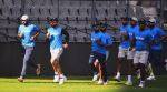 India's tilt at history suffers setback