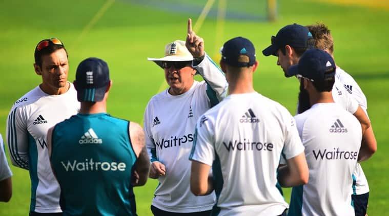 India vs England, India vs England fourth Test, Ind vs Eng fourth Test, Ind Eng fourth Test, India England cricket, Cricket News, Cricket
