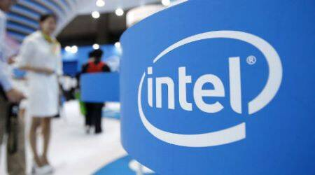 Intel, Intel India, personal computers india, digital literacy India, smartphone users India, computer market India, Intel Unnati Kendras, Intel India computer training, Digital India, technology, technology news
