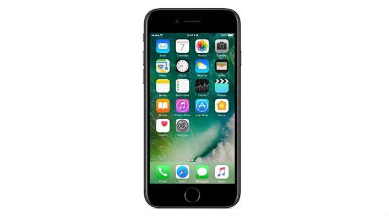 Google, Apple, Samsung, Google, Ringing Bells, Top searched smartphones 2016, top smartphones 2016, iphone 7, iPhone 7 plus, galaxy Note 7, galaxy S7, iPhone se, iphone 6s, Google Pixel, smartphone, technology, technology news