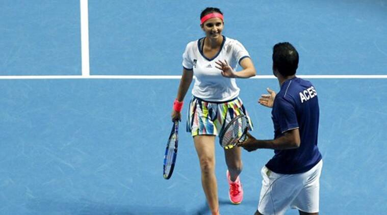 Indian Aces, UAE Royals, IPTL, IPTL 2016, 2016 IPTL, Indian Aces vs UAE Royals, UAE Royals vs Indian Aces, Sports