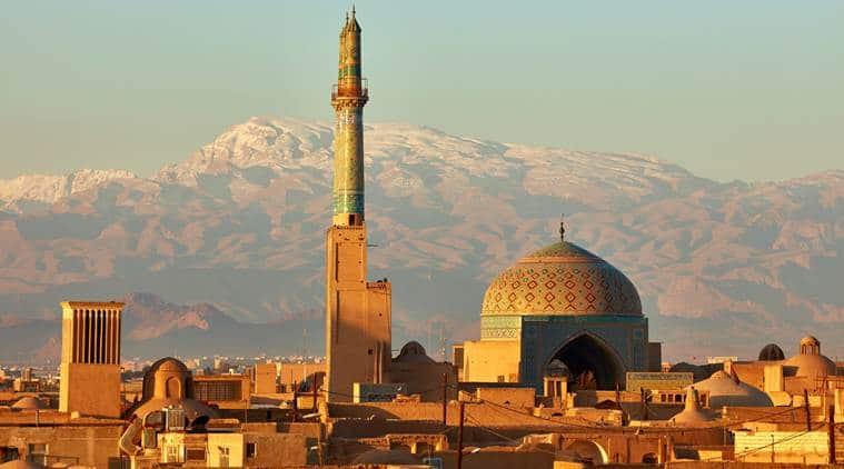 iran, iranian films, Abbas Kiarostami, Tehran International Short Film Festival, iran museum, iran tradition, iran yzad, iran travel, places to see in iran, travel news, lifestyle news, indian express, sunday express, eye 2016, express eye,