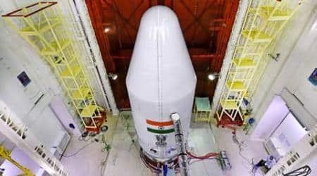 ISRO, Resourcesat 2A, on Board camera in Resourcesat 2A, ISRO, Latest news, India news, ISRO and India news, Latest news, ISRO news, ISRO and India news, Latest news, India news