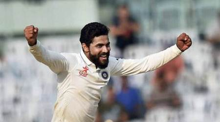 India vs England, Ind vs Eng, Ravindra Jadeja, Jadeja, Jaddu, India Test overseas, India Test away, cricket news, sports news