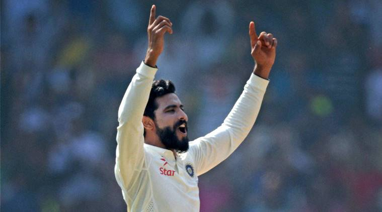 india vs england, ind vs eng, india vs england fourth test, india vs england, ravindra jadeja, jadeja, cook, alastair cook, england captain, cricket news, sports news