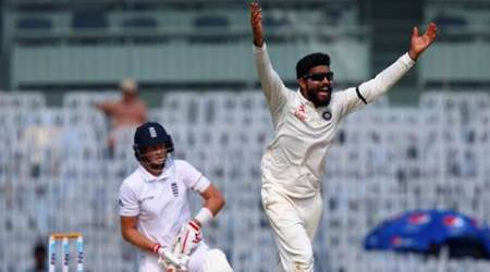 ICC Test rankings, ICC bowler rankings, ICC Test bowler rankings, R Ashwin, Ravindra Jadeja, Test rankings, cricket rankings, cricket news, sports news