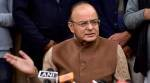 Budget date decided much in advance of poll schedule: Arun Jaitley