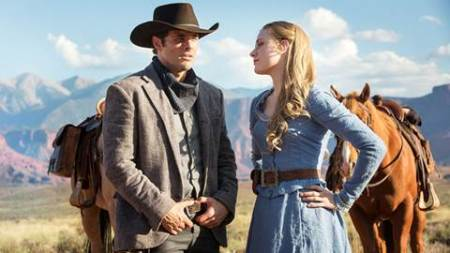 Westworld review: These violent delights have violent ends