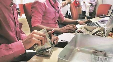 income tax, income tax department, Jan Dhan, I-T department, IT department, Jan Dhan accounts, business news