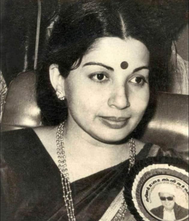 jayalalithaa first death anniversary rare unseen photos