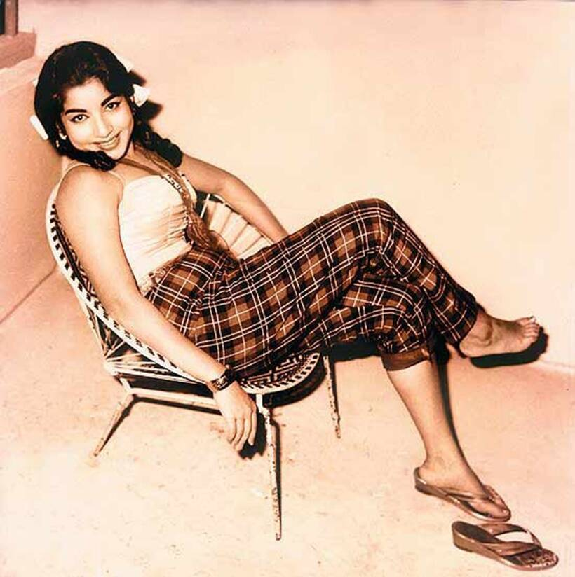 Jayalalithaa tamil movies, Jayalalithaa young photos