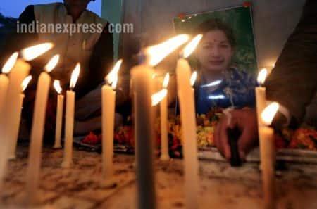 jayalalitha, jayalalitha death, jayalalitha, AIADMK, jayalaitha death probe, jayalaitha death probe news, Chennai news, latest news, indian express, india news
